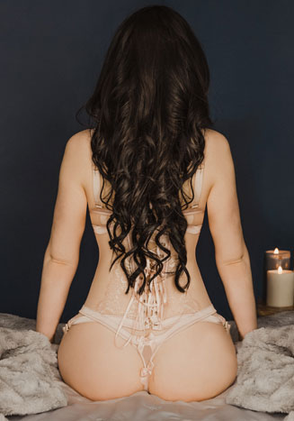 Indian Escorts Mumbai
